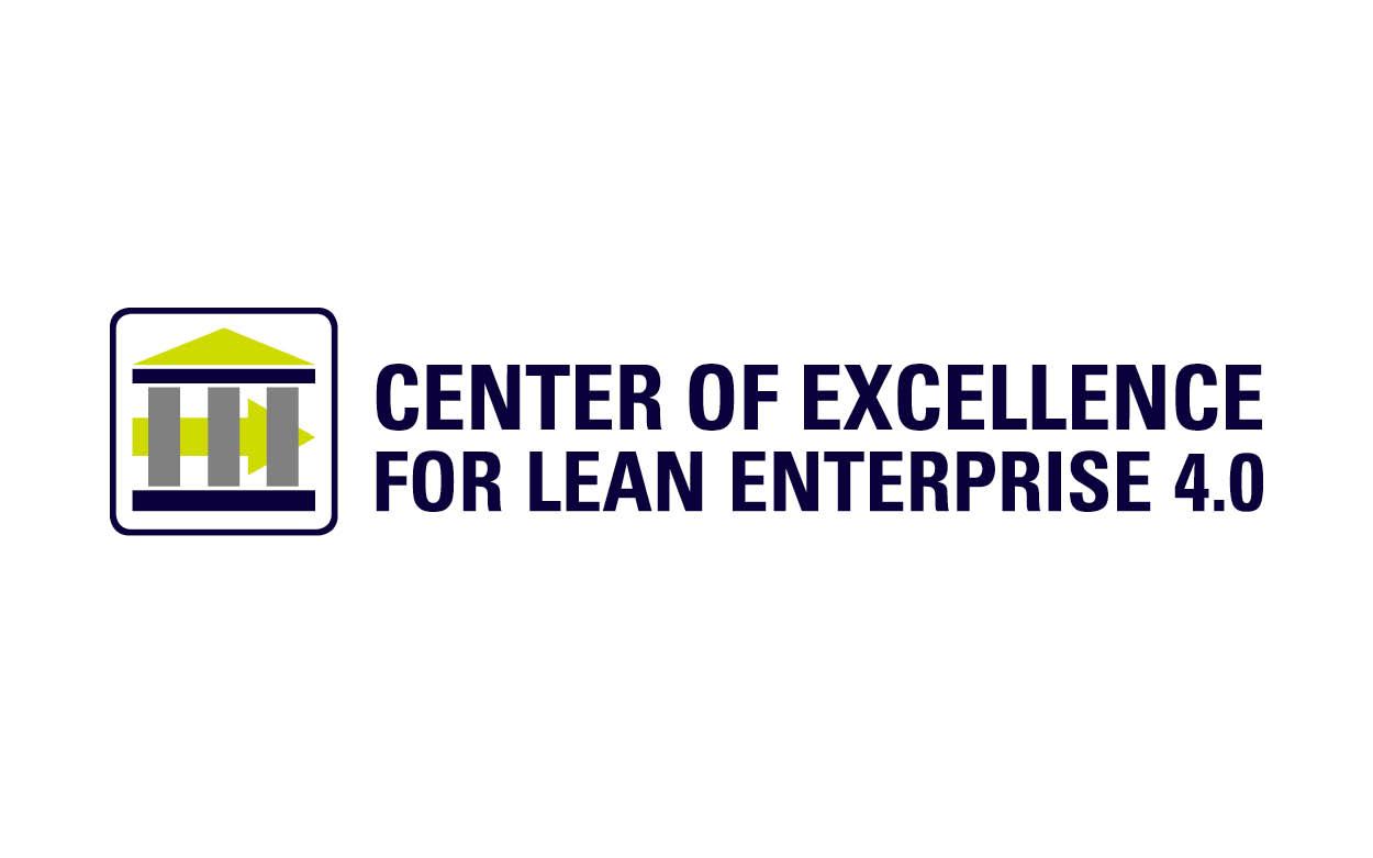 Logo IFU Center of Excellence